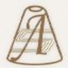 NINGBO AOSHENG TEXTILES CO.,LTD