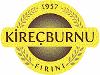 KIRECBURNU BAKERY