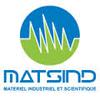 MATSIND