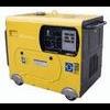 CHANGZHOU APOLLO POWER MACHINERY CO., LTD.