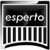 ESPERTO INTERNATIONAL