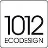 1012 ECODESIGN