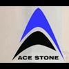 ACE STONE