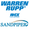 WARREN RUPP INC.
