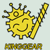 HANGZHOU KINGGEAR ENGINEERING CO., LTD.