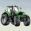AGRI-MEERT
