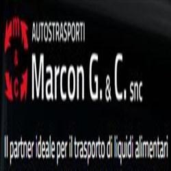 AUTRASPORTI MARCON G. & C. S.N.C.
