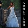 SANDYLOU BRIDAL WEAR