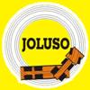 JOLUSO - INVEPE
