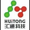 HUNAN HUITONG SCIENCE & TECHNOLOGY CO.,LTD