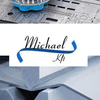 MICHAEL KFT - SHEET METAL PROCESSING & MANUFACTURING