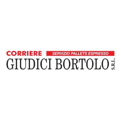 GIUDICI BORTOLO SRL