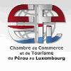 CHAMBRE DE COMMERCE ET DE TOURISME DU PÉROU AU LUXEMBOURG