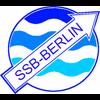 SCHWIMMBAD- UND SAUNATECHNIK BERLIN