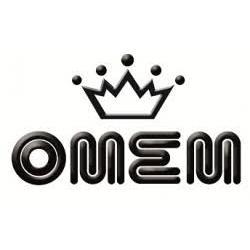 O.M.E.M. S.P.A.