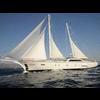 EBRU SHIP CHARTER