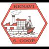 RENAVI S.COOP.