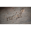 RUNKO GROUP