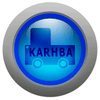 KARHBA