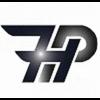 KUNSHAN HOPEFUL METAL PRODUCTS CO., LTD