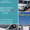 SALINGER AUTOMOCION