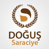 DOGUS SARACIYE / DOGUS LEATHER GOODS