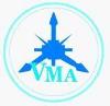 VMA AFFUTAGE