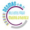 DESMAS ATLANTIQUE MAINTENANCE
