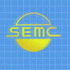 SHANGHAI ELECTRICAL MACHINERY GROUP IMPORT  &  EXPORT CO., LTD.
