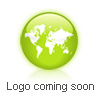 SHENZHEN BARCK TECHNOLOGY CO.,LTD.