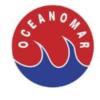 OCEANOMAR GUINÉE