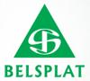 BELSPLAT
