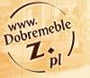 DOBRE MEBLE Z... SKLEP MEBLOWY