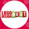 LOGO DESIGN BEST UK