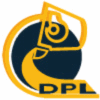 LLC DNEPROPROMLIT (LLC DPL)