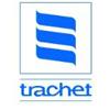 TRACHET - SOBERAC