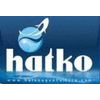 HATKO AQUACULTURE