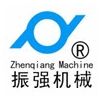 NANTONG ZHENQIANG MACHINERY MANUFACTURING CO.,LTD