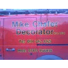 MIKE CHAFER DECORATORS