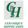 CERAMIQUE HIPPOCAMPE SARL