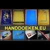 HANDDOEKEN.EU
