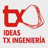 INGENIERÍA TX