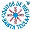 CUBITOS DE HIELO SANTA TECLA S.COOP.GALLEGA