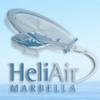 HELIAIR MARBELLA