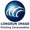 ZHUHAI LONGRUN IMAGE TRADING CO., LTD.