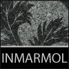 INMARMOL