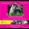 BIG GORILLA COFFEE COMPANY