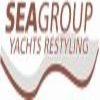 SEAGROUP