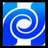 CHONGQING HELP SOFTWARE INDUSTR CO.,LTD