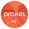 ORAKEL